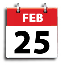 25 febrero seminario redes sociales y empresa barcelona community internet