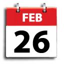 26 febrero seminario redes sociales y empresa barcelona community internet
