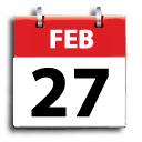 27 febrero seminario redes sociales y empresa barcelona community internet