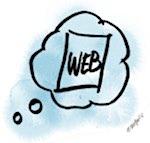 5 sintomas web enrique san juan