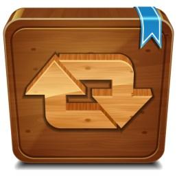 Cuando-retuitear-desde-una-cuenta-de-Twitter-de-empresa-community-internet-social-media-redes-sociales