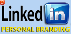 Curso-Linkedin personal branding-community internet social-media-enrique-san-juan-barcelona