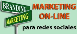 Curso-profesional marketing branding online community internet social-media-enrique-san-juan-barcelona