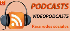 Curso-profesional podcasts videopodcasts redes sociales-community internet social-media-community management enrique-san-juan-barcelona