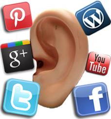 servicios redes sociales - social media - community internet - enrique san juan