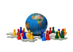 Las claves de un networking efectivo redes sociales - social media - community internet - enrique san juan