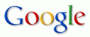 Curso cómo hacer webs con wordpress y posicionar bien en google Community Internet redes sociales Enrique San Juan