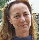 Lourdes-Villamayor-Carranza-testimonio-Seminario-Marketing-Digital-para-redes-sociales-julio-2013
