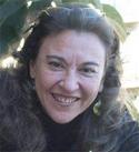 Mar-Perez-Artigas-testimonio-Seminario-Marketing-Digital-para-redes-sociales-julio-2013