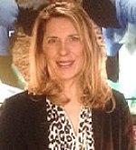 Beatriz Beiras de Euronews