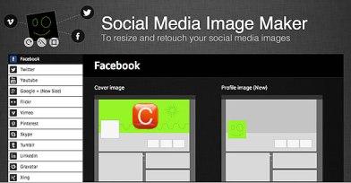 crear imagenes de perfiles para las redes sociales enrique san juan autre planette