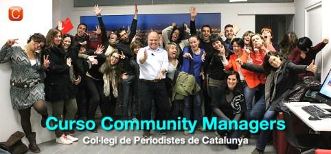curs com convertir-se en community managers enrique san juan colegio de periodistas de catalunya barcelonajpg