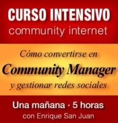 curso-intensivo-como-convertirse-en-community-manager-y-gestionar-redes-sociales-community-internet-enrique-san-juan-barcelona-para-empresas-y-profesionales