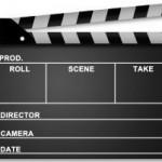 curso-youtube-videomarketing-para-redes-sociales-community-internet-enrique-san-juan