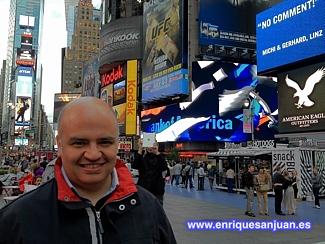 enrique san juan tendencias en social media redes sociales community manager community internet barcelona