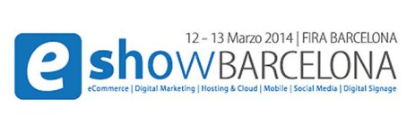 eshow barcelona 2014 enrique san juan community internet the social media company