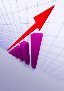 estadistica google adwords webinar profesional community internet the social media company redes sociales community manager