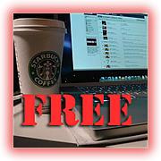 free-starbucks-wifi-community-internet
