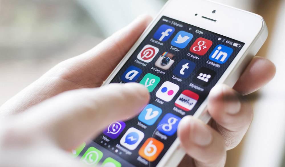 redes-sociales-community-internet