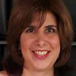 testimonio Patricia Rodriguez seminario marketing digital para redes sociales community internet the social media company