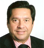 testimonio Rafael Sierra Madariaga seminario marketing digital community internet
