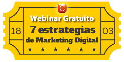 webinar gratuito 7 estrategias efectivas marketing digital community internet