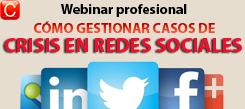 webinar-profesional-como-gestionar-casos-de-crisis-en-redes-sociales-community-internet-social-media enrique san juan