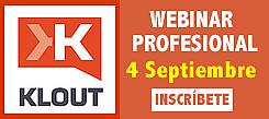 webinar-profesional-klout-para-tu-negocio-community-internet-social-media-enrique-san-juan