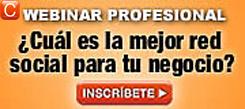 webinar-profesional que red social es la mas adecuada para tu negocio-community-internet-social media enrique-san-juan