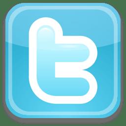 webinar twitter redes sociales community internet the social media company enrique san juan