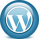 wordpress-icon-community-internet-cursos-social-media-como-redactar-para-redes-sociales