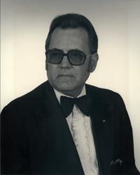 Archie E. Warren *