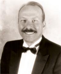 D. Tod Tilton