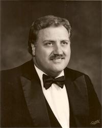 Daun R. Knox