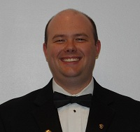 Douglas R.Gustafson