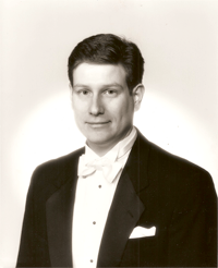 Douglas R. McCready