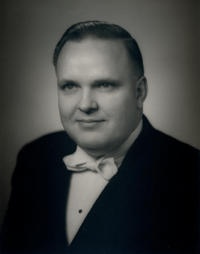 Edgar L. Ott *