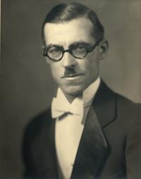 F. Bert Allen *