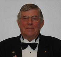 Frank C. Wright *