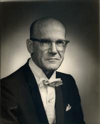 James S. Nohelty *