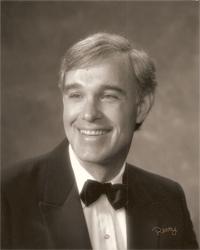 John W. Clark III