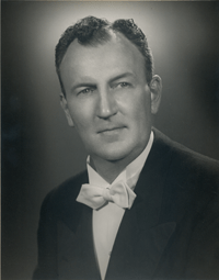 Kenneth F. Kunkler *