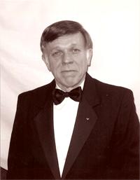 Robert L. Copeland *
