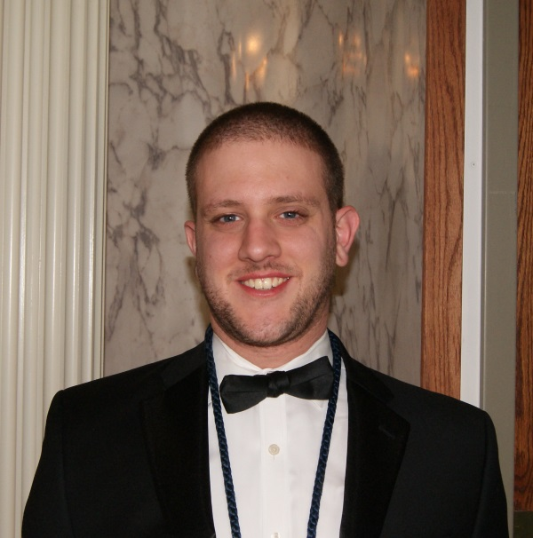 David Silwani