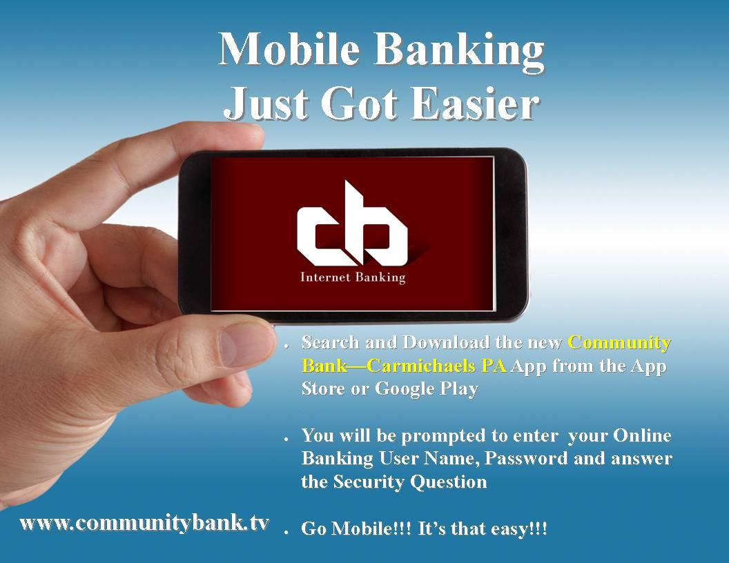 Personal Application Loan
