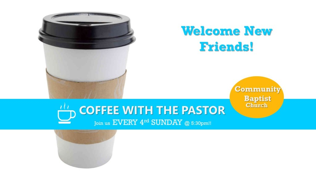 coffee-with-the-pastor