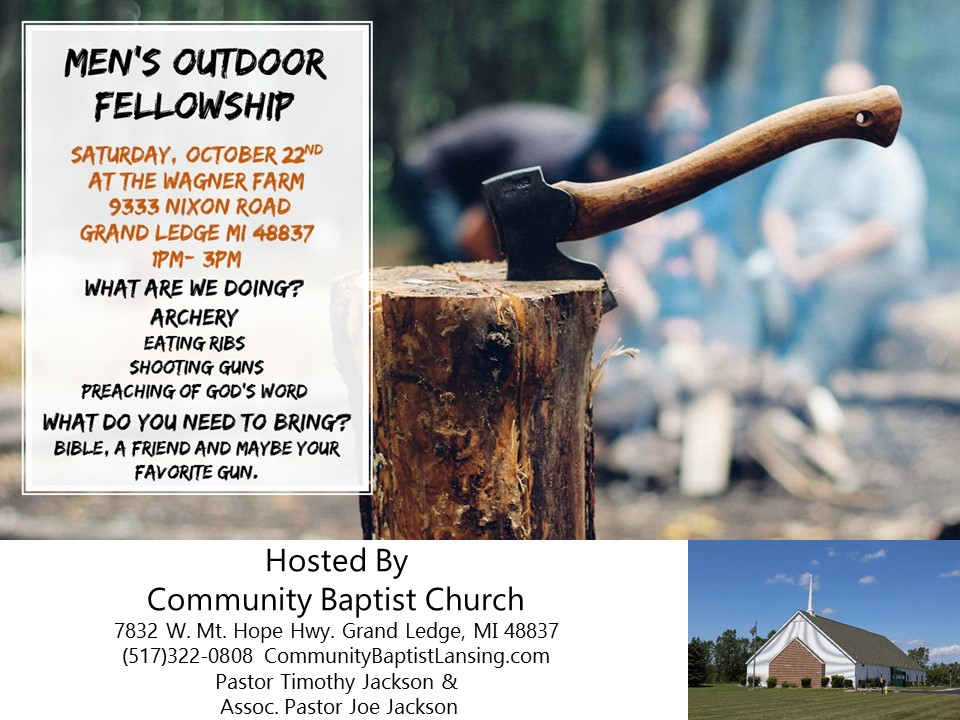 mens-outdoor-fellowship-with-church-info