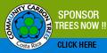 Sponsor Trees Now!