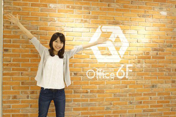 貸会議室6F・シェアオフィス6F