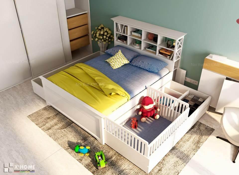 zinus memory foam 12 inch green tea mattress queen community counts. Black Bedroom Furniture Sets. Home Design Ideas